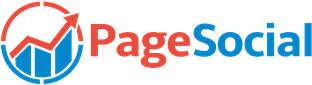 Page Social